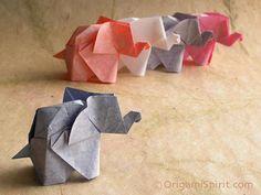 onion-skin-elephants-origamispirit