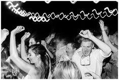 Mexico Wedding, Mexico Wedding Photographer, Cabo San Lucas Destination Wedding, Cabo Wedding, Cabo Wedding Photographer, Cabo Bride, Destination Wedding, Destination Wedding Photographer, Destination Bride, Wedding Photo Inspiration, Wedding Photo Poses, Wedding Portraits, Cabo San Lucas Wedding, Destination Wedding Inspiration, Sophisticated Wedding Photos, Romantic Destination Wedding Photos, Bride, Groom, Cabo San Lucas Bride, Cabo Wedding Portraits, Cabo San Lucas Photographer Destination Wedding Inspiration, Wedding Photo Inspiration, Destination Wedding Photographer, Wedding Portraits, Wedding Photos, Wedding Mexico, Sophisticated Wedding, Romantic Destinations, Cabo San Lucas