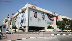 DEWA progresses with Dh260m water project