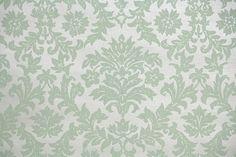 Image result for pale green vintage
