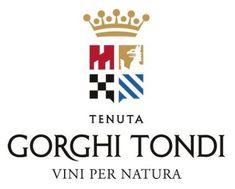 Představujeme rodinné vinařství GORGHI TONDI   Chrudimka.cz Alcohol