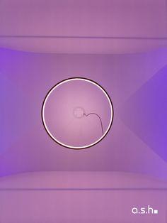 Hallway lighting at Villa Son Vida Vida Design, Hallway Lighting, Ash, Villa, Studio, Cordial, Interior Architecture, Studios, Studying