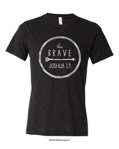 Scripture filled christian tshirts, tees, tank tops and shirts for women and kids. - shirts, style, wifey, refashion, mens, floral shirt *ad