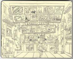 Click to enlarge image mattias-adolfsson-sketch-book-3.jpg