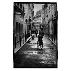 best black and white street scene photography - Google Search