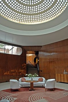 Image detail for -Eltham Palace, Greenwich, London: Stunning Art Deco House and ancient ...