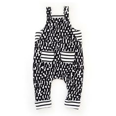 reversible overall : 103