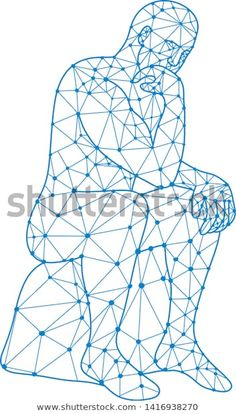 Find Nodes Mosaic Low Polygon Style Illustration stock images in HD and millions of other royalty-free stock photos, illustrations and vectors in the Shutterstock collection. Mosaic, Royalty Free Stock Photos, Black And White, Illustration, People, Style, Black White, Blanco Y Negro, Illustrations