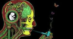 mentes suicidas libro - Buscar con Google