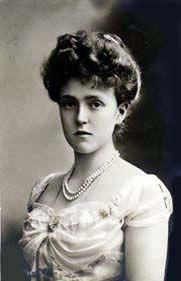 Marie Gabrielle von Bayern