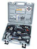 Investigando por internet localizamos herramientas electricas los más comprados