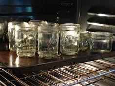 Strawberry Zucchini Jam, Rhubarb Jam Recipes, Can Jam, Christmas Jam, Jelly Recipes, Preserving Food, Canning Recipes, Mason Jars, Spreads