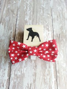 Pet accessory, Pet accessories, Dog Bow tie, Pet bow tie, Dog birthday, Home…
