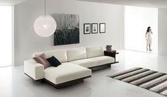 decoracion-de-salas-minimalistas6