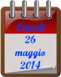 Tutto Per Tutti: 26 MAGGIO Buongiorno!! Almanacco on-line!! compleanni, addii e la storia racconta!! clikka e scopri le curiosità di un giorno come oggi!!