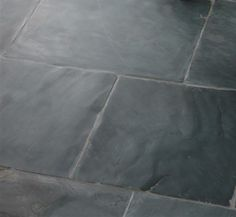 Photos Black Slate Floor Tiles Home Design And Decor Reviews Slate Floor Tile