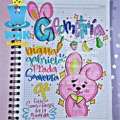 Diy Videos, Iphone Drawing, Marker, Artist Birthday, Finding A Hobby, Kawaii Doodles, Bullet Journal School, Diy Garden, Birthday Diy