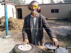 Funny Indian Dj Cute Love Pictures Cool Photos Funny Photos Indian