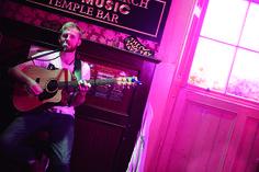 Irland | Die 10 besten Pubs in Dublin