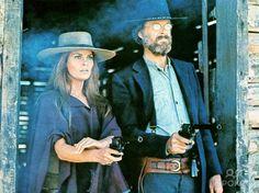 24 Great Revenge Movies Referenced in 'Kill Bill' http://www.tasteofcinema.com/2014/24-great-revenge-movies-referencend-in-kill-bill/#ixzz42gx0QbRn