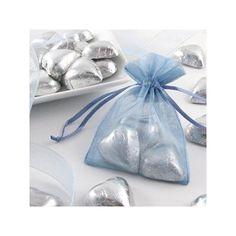 Deliciosos Souvenirs - Souvenirs originales para 15 años - Souvenirs de Chocolate