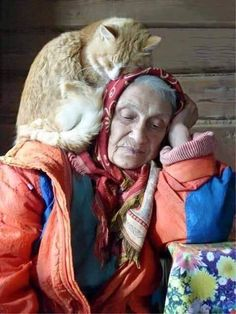 Image result for beautiful old souls