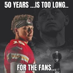 Chiefs Memes, Kansas City Chiefs Football, Famous People, Nfl, Sports Teams, Iphone Wallpaper, Awesome, Disney