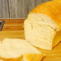 #diy #Delicious #toastbrot #s4s #selfmade #bread #brot #backen #bakery #baking #backrezepte #Schweiz #schlemmern #f4f #food #fresh #foodblog #foodporn #kochblog #lecker #geil #gaumenschmaus #frühstück #doityourself Food Porn, Cornbread, Ethnic Recipes, Bread Baking, Cooking, Sandwich Loaf, Baked Goods, Switzerland, Millet Bread