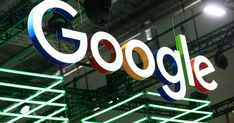On Tuesday, The Daily Caller reported that Google had begun to target conservative media sites.