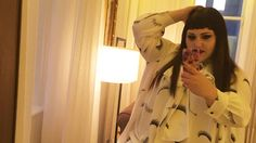 Beth Ditto Tries On All The Super Fun Stuff From Her New Collection