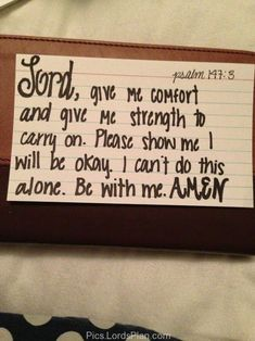 Give me Strength and Comfort to Carry On - Lords Plan -Best Inspirational Verses Prayer For Depression, Dealing With Depression, Christian Depression, Bible Quotes, Bible Verses, Godly Quotes, Psalm 17, Inspirational Verses, Inspiring Sayings