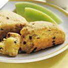 Try the Orange-Currant Scones Recipe on williams-sonoma.com