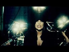 """The Dark Element - """"The Ghost And The Reaper"""" (Official Music Video)"""