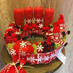 Vintage Christmas, Advent, Christmas Wreaths, Holiday Decor, Home Decor, Decoration Home, Room Decor, Home Interior Design, Old Time Christmas