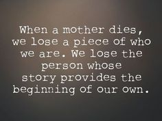 Missing Quotes : Mother Quotes : (notitle) Mom I Miss You, Miss You Mom Quotes, Mom In Heaven Quotes, For My Mom Quotes, Rip Mom Quotes, Becoming A Mom Quotes, In Memory Quotes, Heaven Poems, Mom And Dad