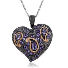 #AGSMember #Levain Sparkles and amazes with imaginative inspirational design. Check it out @pinterest.com/amergemsociety/