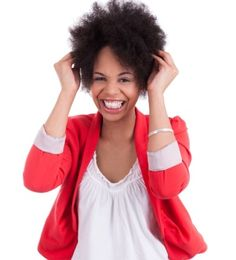 Low Manipulation Vs Protective Styles – What Is The Difference And Which Is Better? http://www.blackhairinformation.com/general-articles/low-manipulation-vs-protective-styles-what-is-the-difference-and-which-is-better/