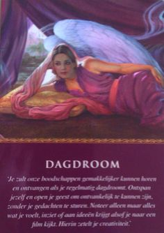 Here's Doreen Virtue's latest Angel Message for you. Your angel card guides you to let your mind wander, without trying to control it. Notice all of your thoughts, and you'll find real inspiration. Doreen Virtue, Affirmations, Angel Prayers, Angel Guidance, I Believe In Angels, Oracle Tarot, Angel Cards, Angel Quotes, Spirit Guides