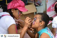 No ano passado até a criançada pegou carona no FUSCA você vai perder esse ano? #Repost @nossofusca  No FUSCA 2015 rolou até um espaço de diversão pra criançada! Esse ano não será diferente. Fica decretado que você também pode levar a turminha e deixar as brincadeiras por nossa conta! Vem pro FUSCA! -- #fuscaunifacs #fusca #tudocabenofusca #todomundocabenofusca #vivaauniversidade #unifacs #festival #cultura #sustentabilidade #arte #musica #danca #teatro #salvador #bahia #fusca2016 #brasil…