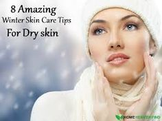 Image result for winter skin care tips