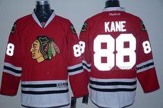 http://www.xjersey.com/blackhawks-88-patrick-kane-red-reflective-edition-reebok-jersey.html Only$50.00 BLACK#HAWKS 88 PATRICK KANE RED REFLECTIVE EDITION REEBOK JERSEY Free Shipping!