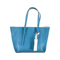 1af21fbb5c00 15 Best Michael Kors Handbags images