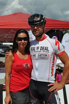 RealDeal/Gears p/b Fieldgate rider Ed Veal with RealDeal director of sponsorship & marketing Jessica Puddifant Gears, Marketing, Live, My Love, Tops, Fashion, Moda, Gear Train, La Mode