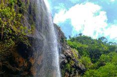 The 7 waterfalls - Mauritius Surf Holidays Mauritius, Waterfalls, Surfing, Tours, Holidays, Outdoor, Outdoors, Holidays Events, Holiday