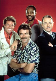 Happy Anniversary, 'Magnum, P.': 20 Things You Didn't Know About the Classic Tom Selleck Drama 80 Tv Shows, Great Tv Shows, Blue Bloods, Sean Leonard, Tv Vintage, Tv Star, Detective Shows, Magnum Pi, Cultura Pop