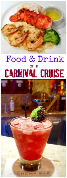 Navigating the food and drink costs while planning a cruise can become overwhelming. I'm sharing Tips and Tricks for Dining