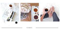 Tea Moments thee wordt in onze winkel verkocht en is ook te proeven in de koffiecorner van Decolicious. #teamoments #tea #thee