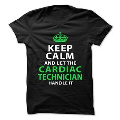 Love being an Awesome CARDIAC TECHNICIAN T-Shirts, Hoodies. BUY IT NOW ==► https://www.sunfrog.com/No-Category/Love-being-an-Awesome-CARDIAC-TECHNICIAN.html?41382