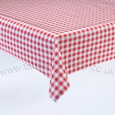 12 Best Vinyl Tablecloths Images Table Clothes Table Top Covers