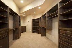 closet rustico - Hledat Googlem